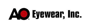 ao eyewear inc micc denim agency